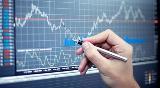 储能产业发展加速
