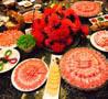 春节饭桌如何上菜