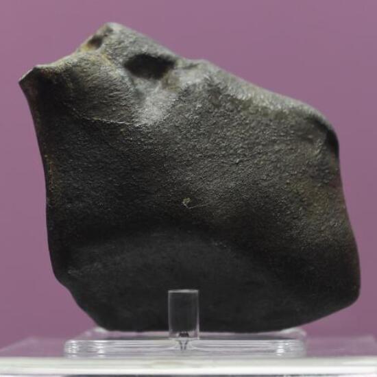 火流星陨石