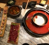 如何健康吃火锅