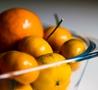 水果甜是甜蜜素?