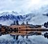 西藏旅游小�