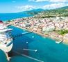加勒比海星期♂天