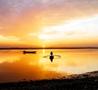 鄂南明珠西凉湖