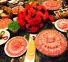 如何健康吃火锅?