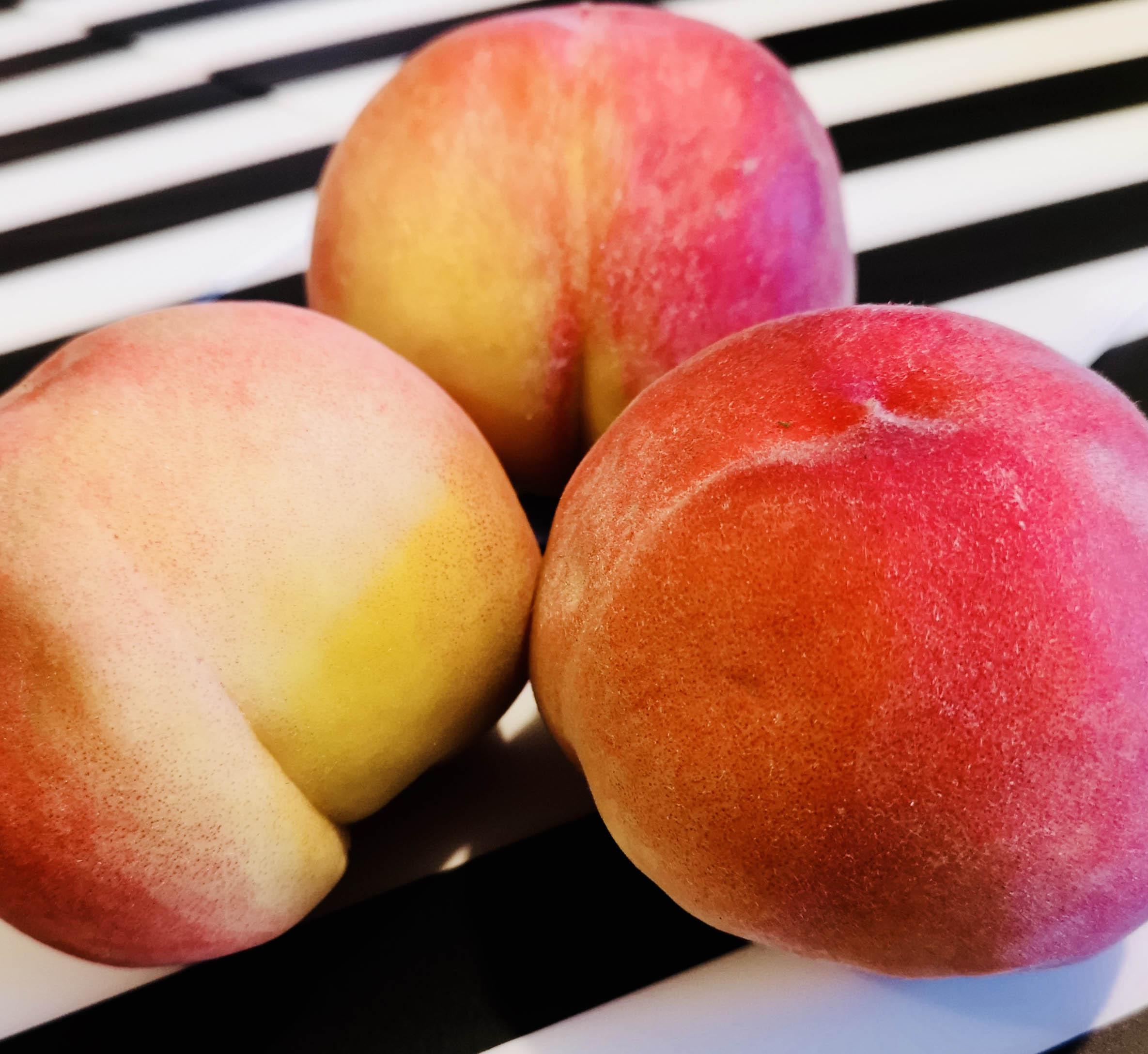 夏季�防水果�^敏