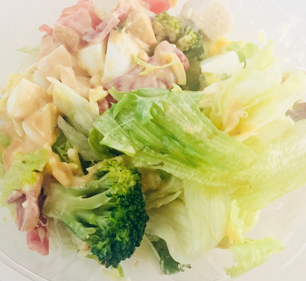 吃葱属蔬菜健康