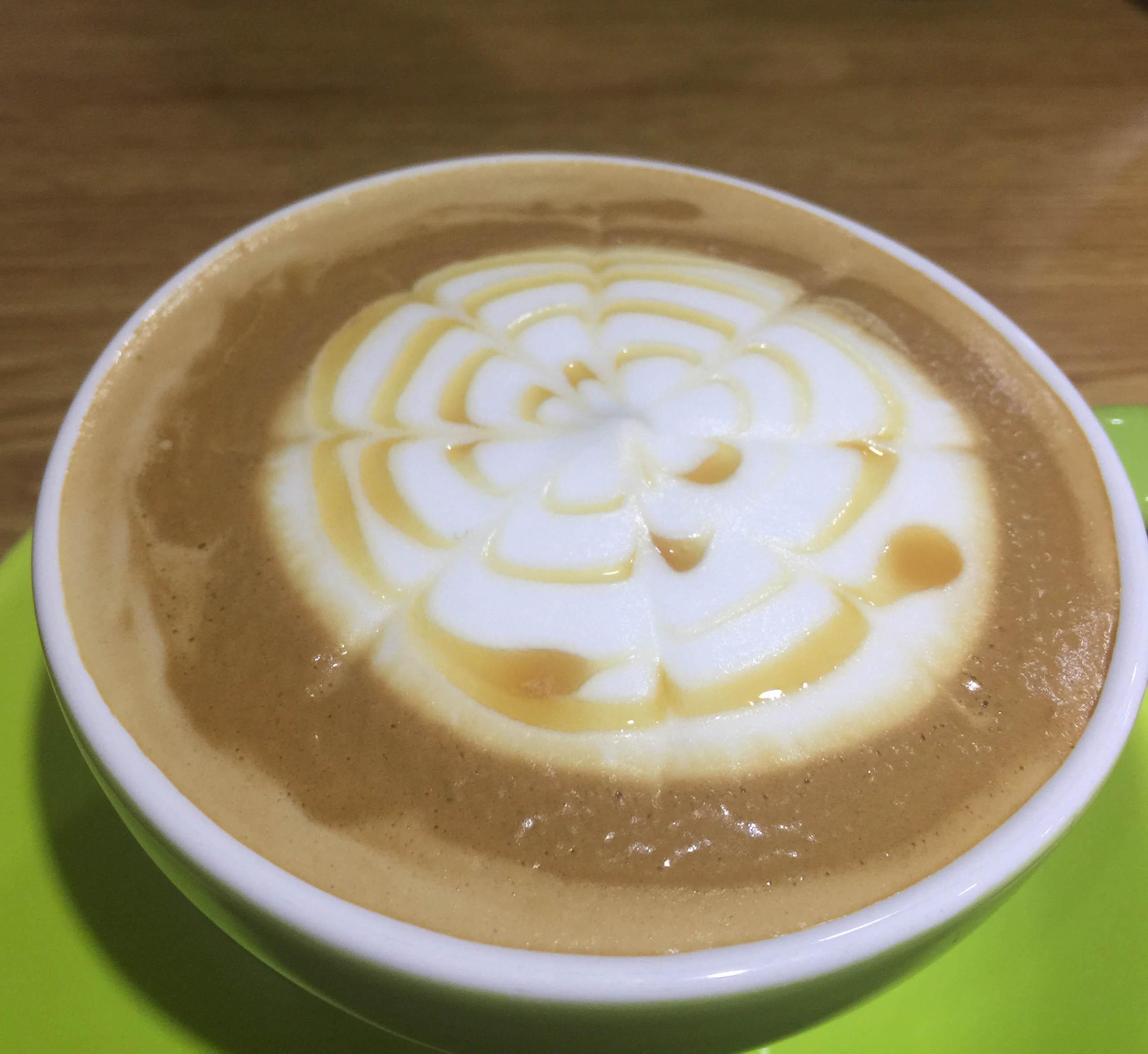 咖啡或降低患肝癌