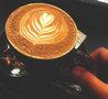 无咖啡因咖啡