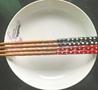 家庭用餐用公筷