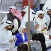第44届科威特书展