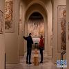 波兰博物馆开放