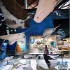 国家⊙海洋博物馆