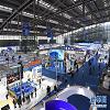 海洋经济博览会