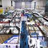 医疗器械博览会