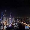 上海:迎进博会