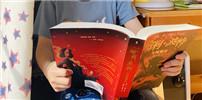 爱书,也想让更多人读书
