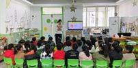 瑞安建女童�;す�益团队协作机制