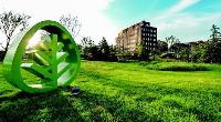 保险资金加速布局绿色产业 环保产业受青睐