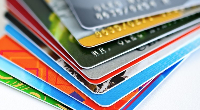 """预付卡""""圈钱""""套路深 消费维权难上加难"""