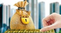 """""""0利息0首付""""美容贷宣称低息实为高利"""