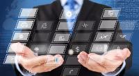 年内银行净值型理财产品发行近3万款