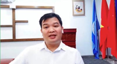 7年泰国经验触发越南商机