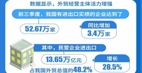 外媒看好中国经济韧性