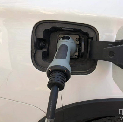 主编谈:新能源车企兼并重组还需市场推动