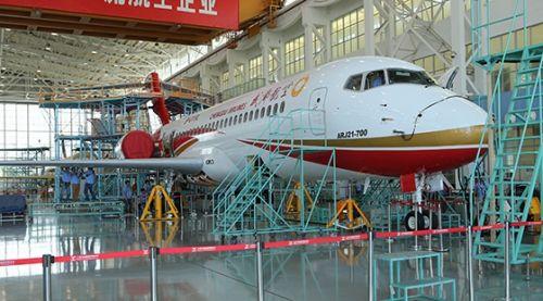 珠海到上海飞机时刻表