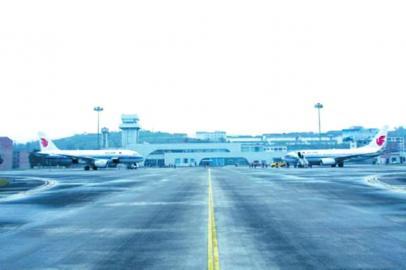 北京至达州飞机时刻表