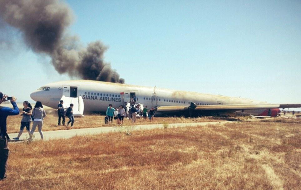 俄罗斯客机失事