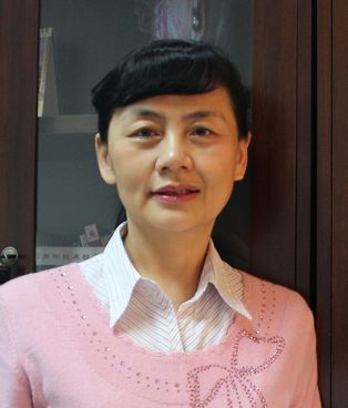 黄隽照片(中国经济网).jpg