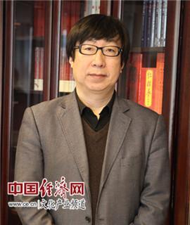 刘明清(办公室)_副本.jpg