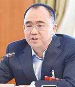 阎志代表:文化振兴是乡村振兴的重要支撑