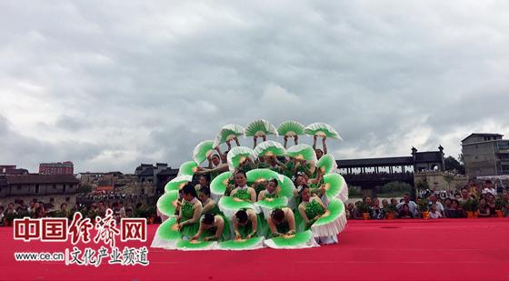 2019广西经济pk江西_2017广西新经济发展论坛在南宁成功举办