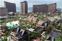 XT1811074海南鸟瞰酒店徐惠旅游街景建筑_副本.jpg