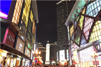YF1811003重庆解放碑商业街缪杰娴街景建筑_副本.jpg