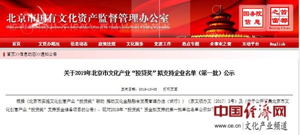http://www.shangoudaohang.com/wuliu/220363.html