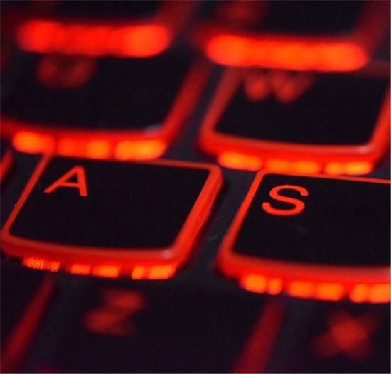 SH1811045电脑键盘欧云海消费商品科技.jpg