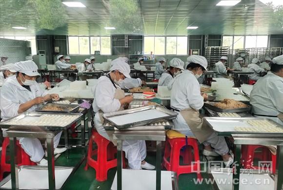 寿县gdp_建议将寿县炎刘镇的GDP计入合肥的GDP