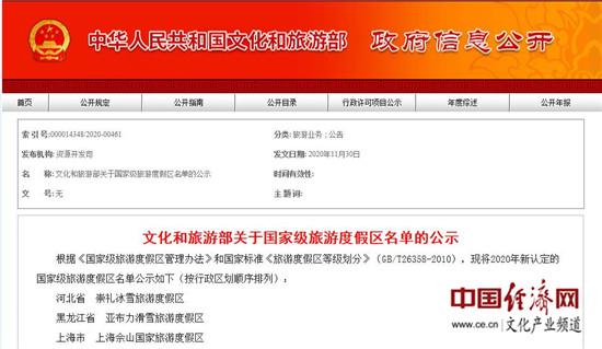 http://www.weixinrensheng.com/lvyou/2438223.html