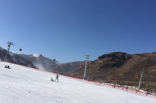 GH1811355滑雪�鲴愠�楚休�e��匪鞯�.jpg