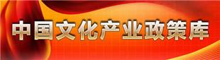 QQ截图20150320145427_副本1.jpg