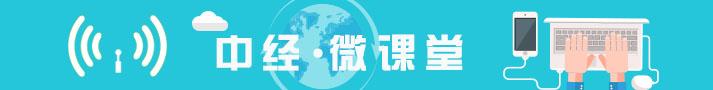 ����banner1.jpg