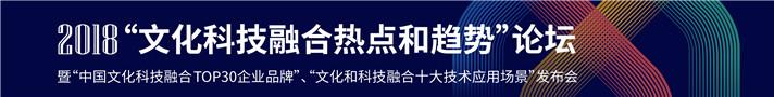 微信图片_20190107102255_副本.jpg