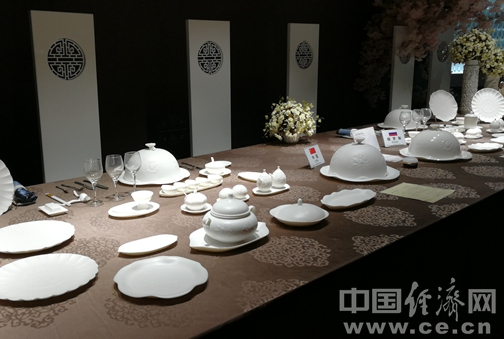 GH1811261陶瓷王中强消费商品.jpg
