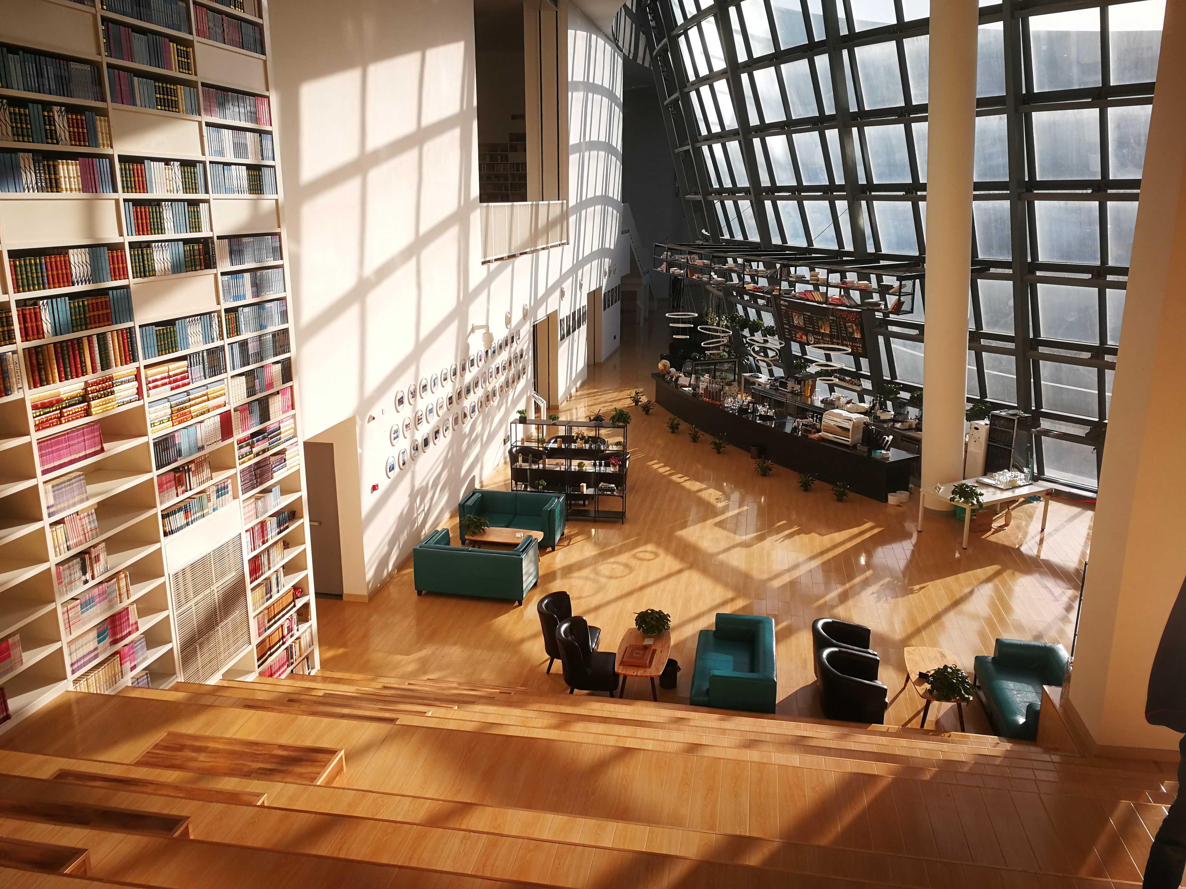 QC1811065西安图书馆内张羽休闲娱乐.jpg
