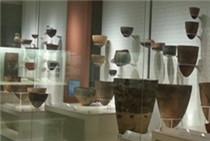 如何使考古事业成功 人才辈出
