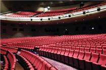 脱口秀进入大剧院 能长久吗